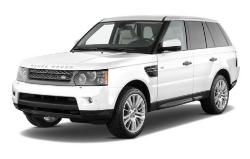2010-2011-Land-Rover-Range-Rover-Sport-supercharged