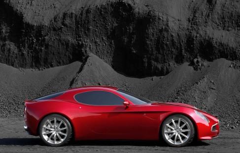 Alfa+Romeo_wallpapers_325